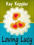 Loving_Lucy