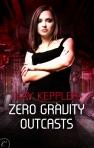 KK_ZeroGravityOutcasts