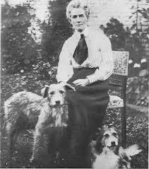 Edith Cavell2