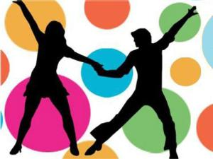 International_Dance_Day