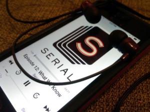 serial_image